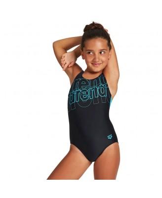 Arena Girls SPOTLIGHT Swimsuit