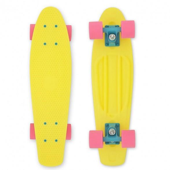 Baby Miller VINYL Skate
