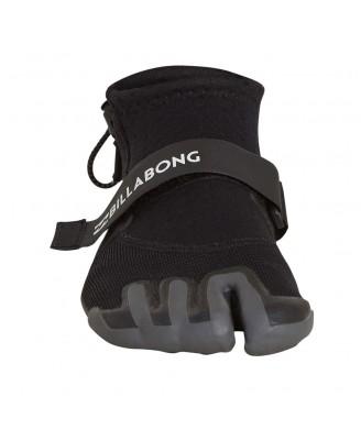 Billabong Mens 2mm PRO REEF Surf Boots