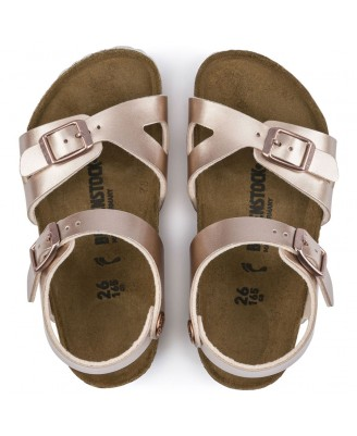 Birkenstock Girls RIO Slippers