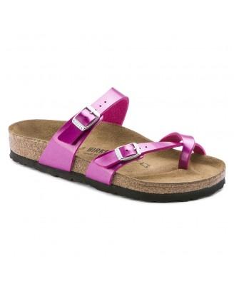 Birkenstock Women MAYARI Slippers