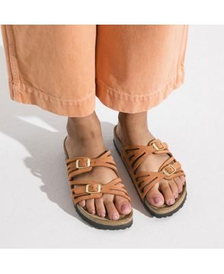 Birkenstock Women GRANADA Slippers
