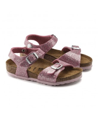 Birkenstock Kids RIO PLAN Slippers