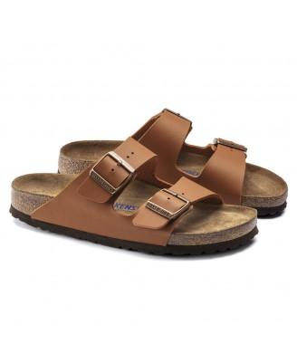 Birkenstock Women ARIZONA SFB Slippers