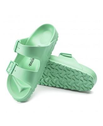 Birkenstock Women ARIZONA EVA Slippers