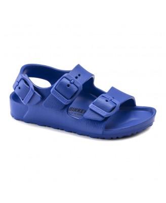 Birkenstock Kids ARIZONA EVA Slippers