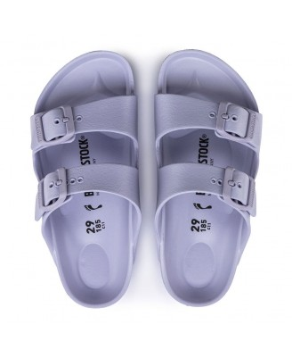 Birkenstock Girls ARIZONA EVA Slippers