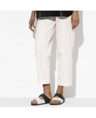 Birkenstock Women ARIZONA SPLIT Slippers