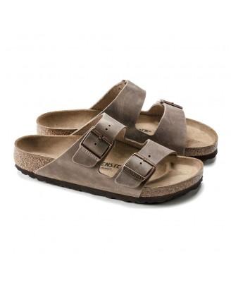 Birkenstock Mens ARIZONA  Slippers