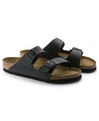Birkenstock Women ARIZONA Slippers