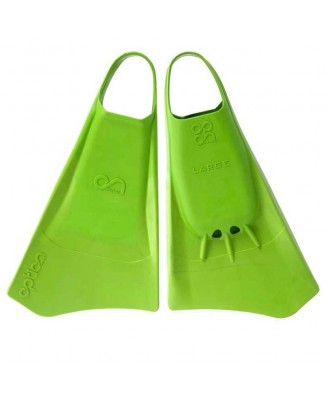 OPTION 2 Swimfins