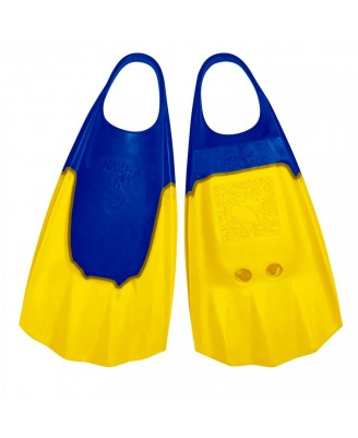 Sniper WAVE GRIPPER   Swimfins