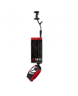 NMD BASIC Bicep Leash Bodyboard