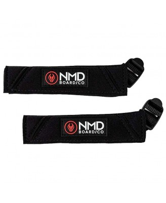 NMD STRAP FIN SAVERS