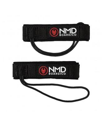 NMD NMD TETHERS SAVERS