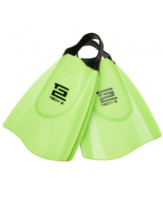 Hydro TECH2 Swimfins