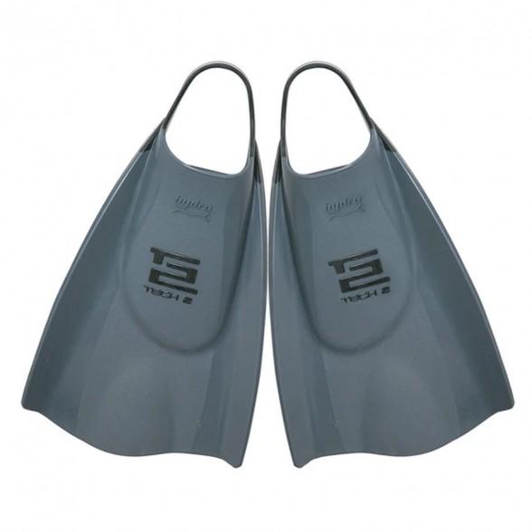 Hydro TECH2 Swimfins