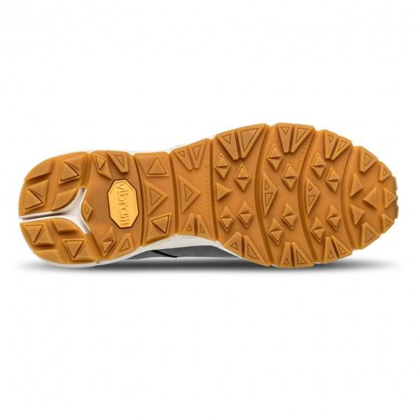 Clae Mens EDWIN Shoes