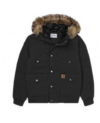 Carhartt Mens TRAPPER Jacket