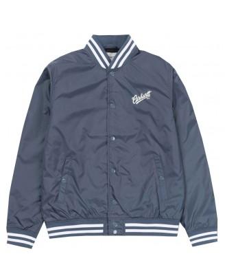 Carhartt Mens POWER Jacket