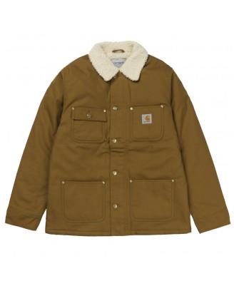 Carhartt Mens FAIRMOUNT Jacket