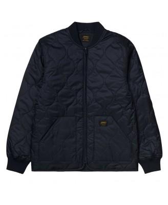 Carhartt Mens VOLTA  Jacket