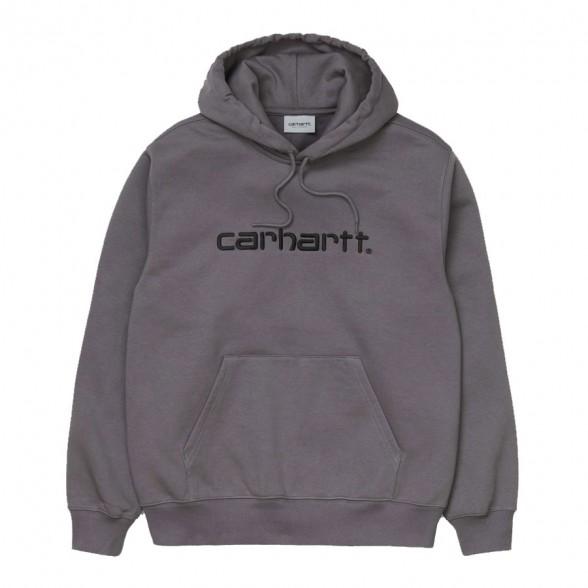 Carhartt Mens CARHARTT Hoodie
