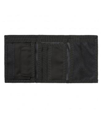 «Carhartt Mens DELTA Cordura 270 g/sqm Wallet