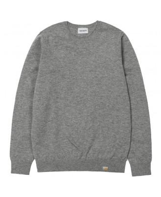 Carhartt Mens PLAYOFF Sweater