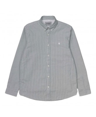 Carhartt Mens DUFFIELD Shirt