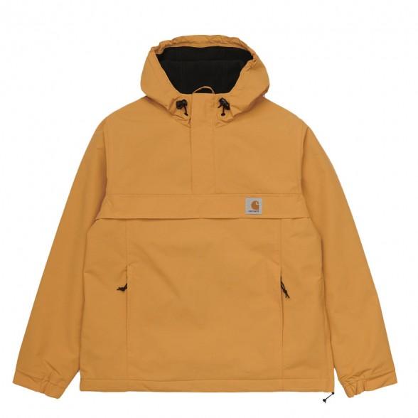 Carhartt Mens NIMBUS Jacket
