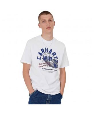 Carhartt Mens REMIX T-Shirt