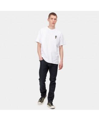 "Carhartt Jeans Mens REBEL ""Spicer"" Stretch 11.75Oz  Pants"
