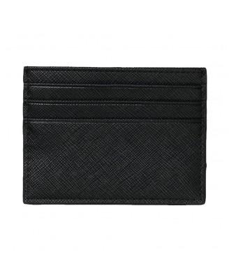 Carhartt Mens COATED CARD HOLDER  Wallet