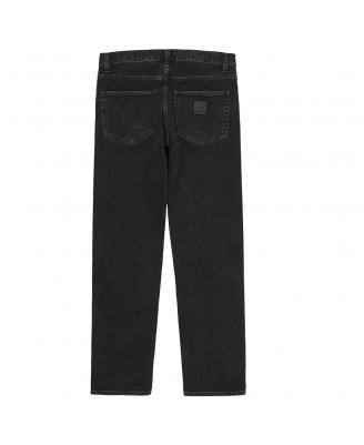 "Carhartt Jeans Mens KLONDIKE ""Maitland"" 13.5Oz    Pants"