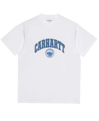 Carhartt Mens BERKELEY  235 g/sqm tee