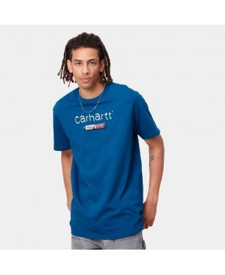 Carhartt Mens TOOTHPASTE 175 g/sqm tee