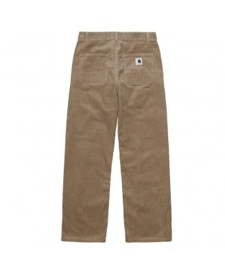 Carhartt Women SIMPLE Pants