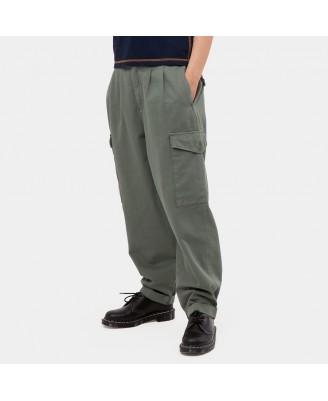 "Women COLLINS ""Moraga"" Twill 8.25 oz Pants"