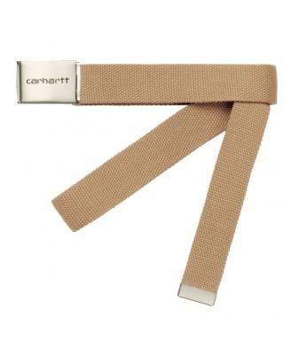 Carhartt Mens CHROME Belt