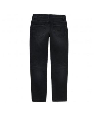"Carhartt Jeans Mens KLONDIKE ""Maitland"" 13,5Oz"