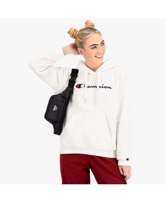 Champion Women LOGO hoodie