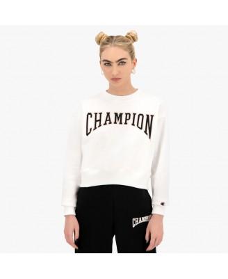 Champion Women COLLEGIATE sweat