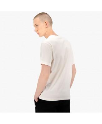 T-Shirt Champion Mens LOGO