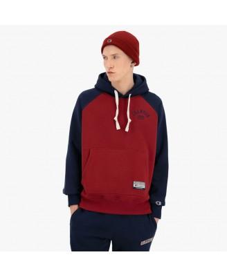 Champion Mens 1919 COLLEGIATE hoodie