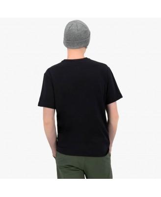 T-Shirt Champion Mens COLLEGIATE