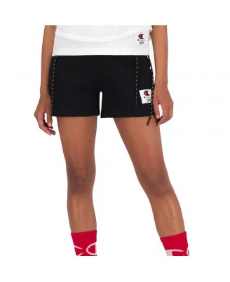 Champion Women LOGO 1919 Short