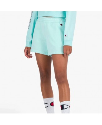 Champion Women LOGO Short