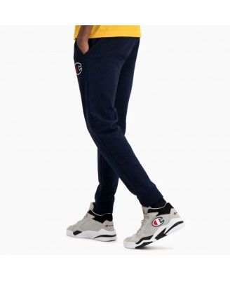 Champion Mens LOGO Jogger