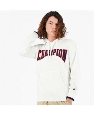 Champion Mens LOGO BORDADO  hoodie
